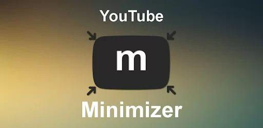 Minimizer for YouTube Classic – Background Music v6.198.129-2 (Pro) By Akash