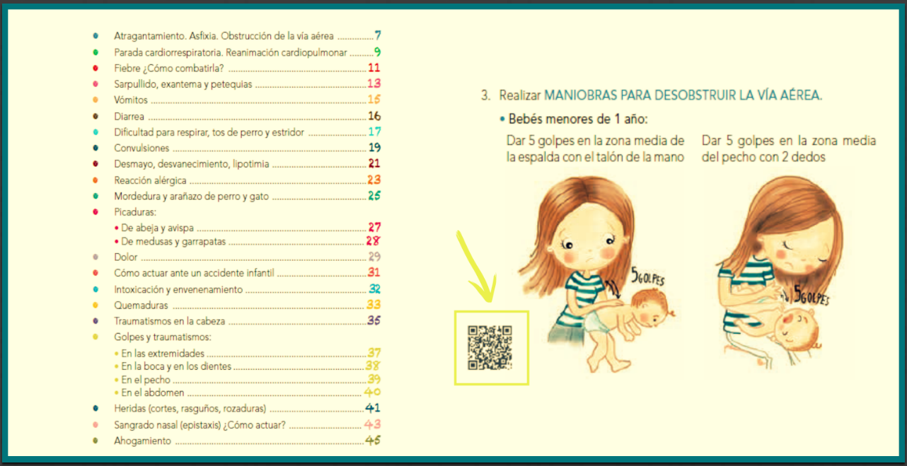 contenido-guia-practica-de-primeros-auxilios-para-padres
