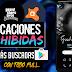 🔥10 NUEVAS Aplicaciones HACK3ADAS PREMIUM CON TODO ILIMITADO las Mas Buscadas 2020!