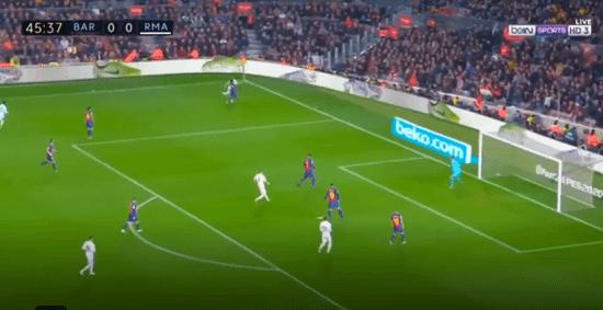 الان مشاهدة مباراة برشلونة وريال مدريد بث مباشر 18-12-2019 في الدوري الاسباني