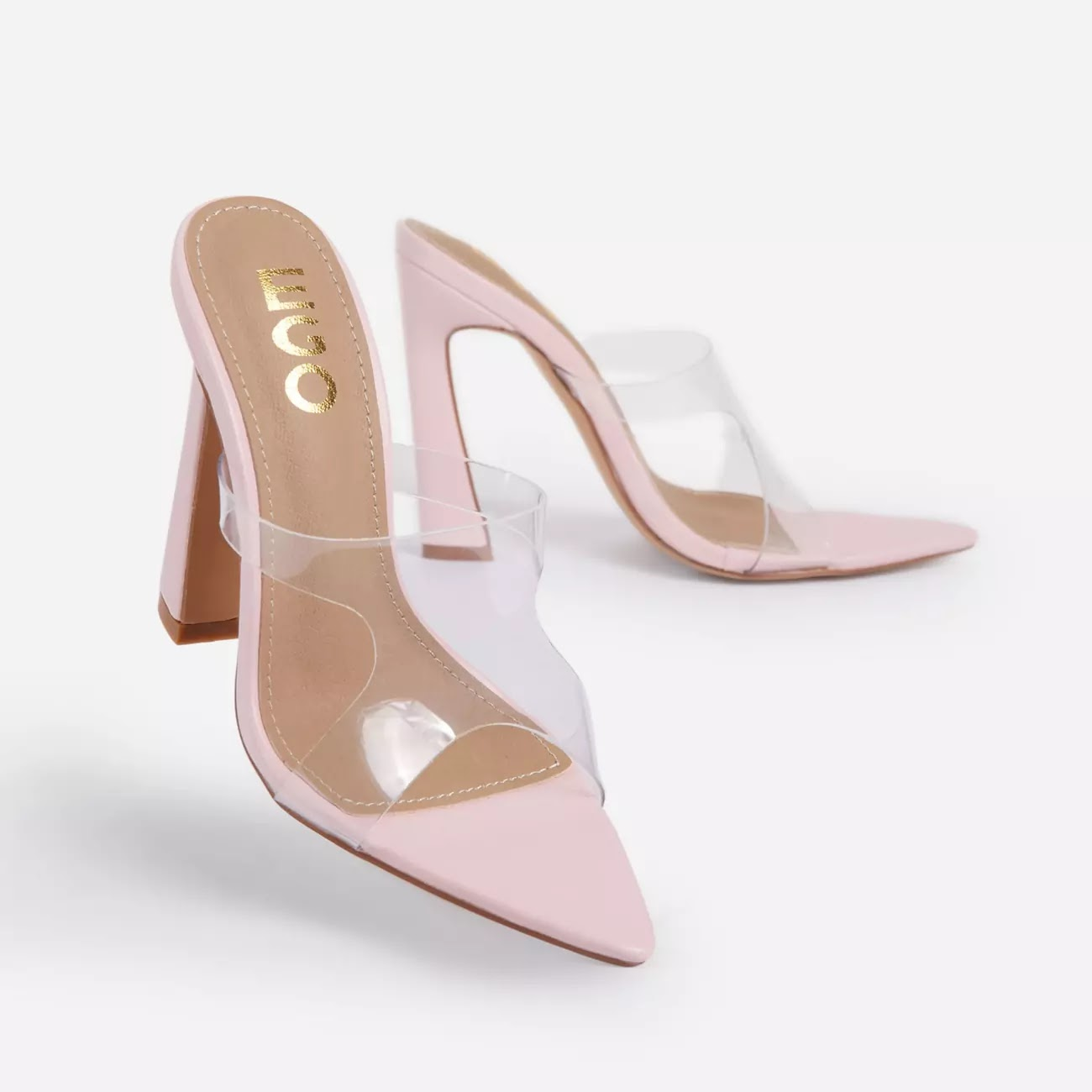 https://www.awin1.com/cread.php?awinmid=7576&awinaffid=637679&ued=https%3A%2F%2Fego.co.uk%2Fhab576-persona-pointed-peep-toe-clear-perspex-curved-block-heel-in-pink-faux-leather.html