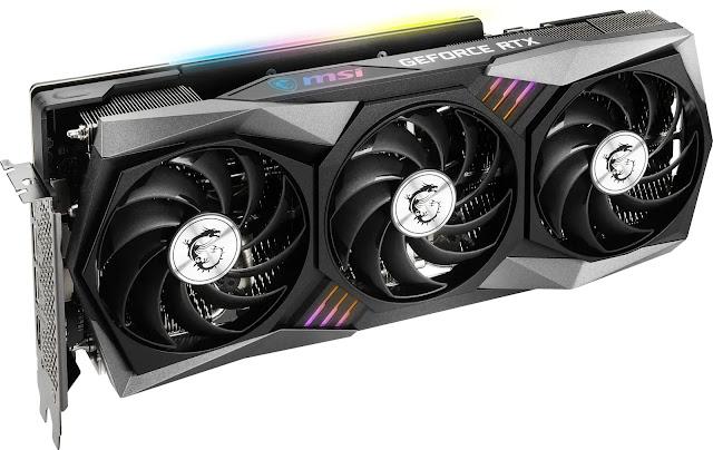MSI-GeForce-RTX-3060-Ti-Gaming-X-Trio