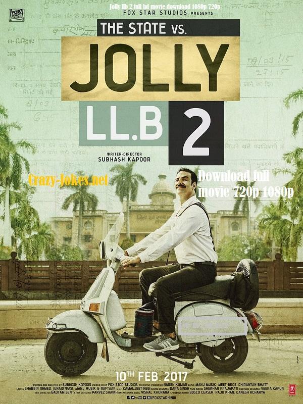 jolly-llb-2-full-hd-movie-download