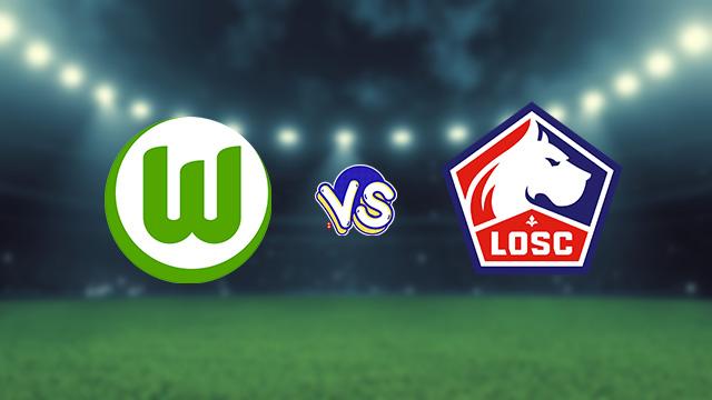 مشاهدة مباراة ليل ضد فولفسبورج 14-09-2021 بث مباشر في دوري أبطال أوروبا