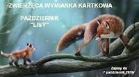 https://misiowyzakatek.blogspot.com/2019/11/zwierzeca-wymianka-kartkowa-listopad.html