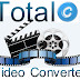 Download Latest Total Video Converter  3.70 Free 2017
