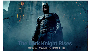the movie,  Dark Knight Rises movie review, Dark Knight Rises movie review, Dark Knight rises Tamil movie, Tamil new dubbed movie,  Tamil movie Dark Knight rises songs, Malayalam movie,  Tamil HD movies download, Tamil new movie reviews, Tamil movie songs, tamilrockers, Dark Knight Rises movie download online. Dark Knight Rises movie cast and images. Tamil movies, Dark Knight Rises, Tamil songs, Tamil movies online, tamil new movies,
