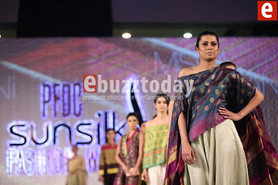 Misha-lakhani-caravan-collection-at-pfdc-sunsilk-fashion-week-2017-1