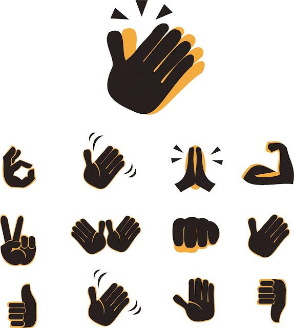 design emoji illustrator (2)