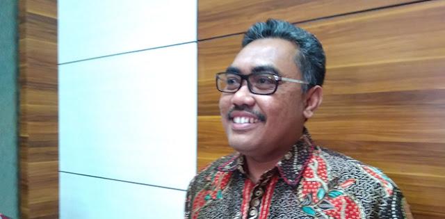 Orang Dekat Cak Imin Dipanggil KPK Terkait Kasus Korupsi Di PUPR