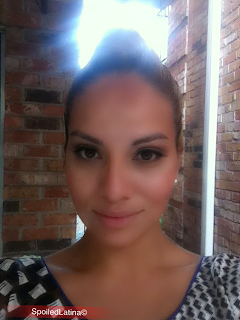 5 Cute hairstyles to rock when you're too lazy to style ...  Hispanic Hair Lazy Bun