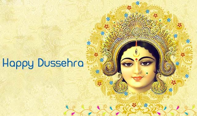 Dusshera-wishes-in-english
