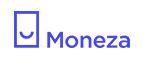 Moneza-первый займ без процентов