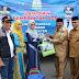 Pemerintah Aceh Salurkan Satu Truck Bantuan untuk Korban Bencana Puting Beliung Bireuen