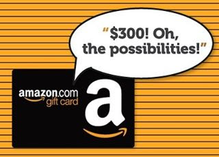 Enter the Fortress Clothing Amazon Gift Card Giveaway. Ends 9/1