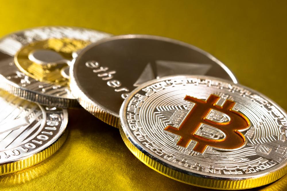 investir toujours dans la crypto