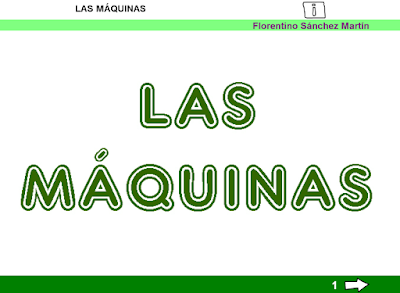 http://ceiploreto.es/sugerencias/cplosangeles.juntaextremadura.net/web/curso_3/naturales_3/maquinas_3/maquinas_3.html