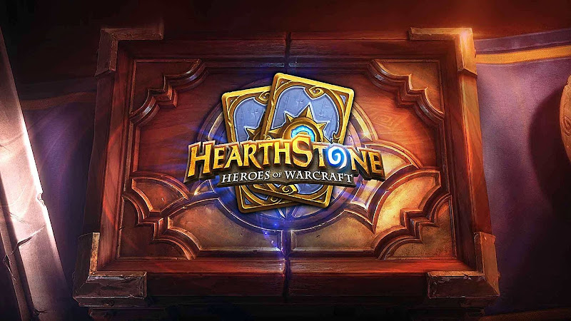 Image result for hearthstone heroes of warcraft art