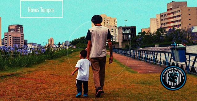 Novos Tempos | Norteado pelas 4 estações do ano e no cenário brasileiro, Fahim lança seu álbum de estreia