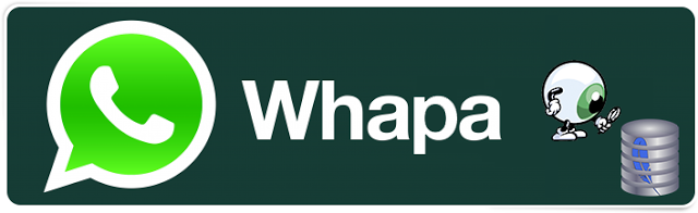 WhatsApp DataBase Parser Tool