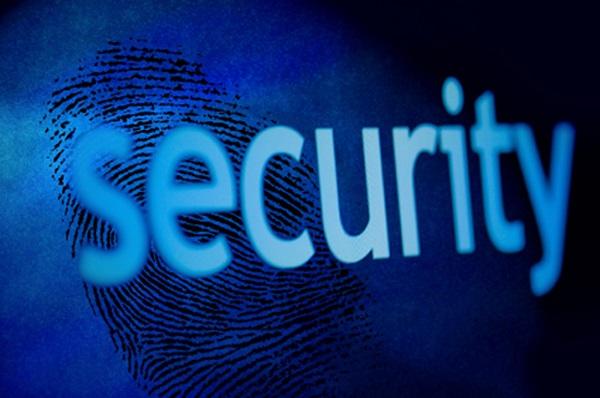 إعلان فرص عمل عون أمن في شركة الحراسة Eurl raed ولاية مسيلة 2020