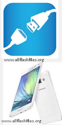 Samsung USB drivers latest version free download