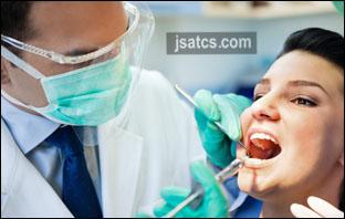 افضل دكتور عصب اسنان في جدة