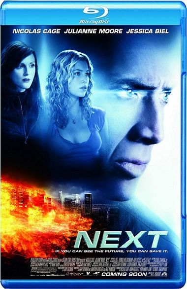 Direct Download Next BRRip BluRay 720p, Next 720p BRRip, Next 720p BluRay