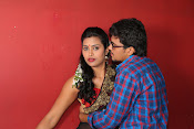 Itlu Mee Saroja movie photos gallery-thumbnail-4