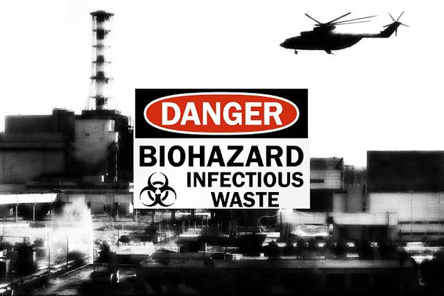 acidentes nucleares, acidentes radioativos, acidentes nucleares russos, tragédias nucleares, chernobyl