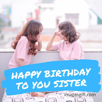 happy birthday sister gif images for whatsapp