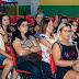Dia D da Apropriação da Base Nacional Comum Curricular é promovido em Várzea da Roça