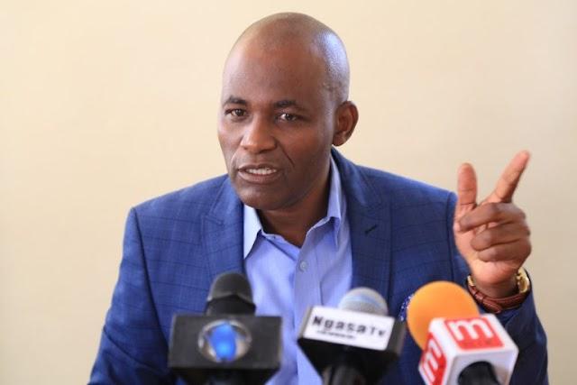 Shindano la Usafi wa Mazingira Mwaka 2019 Tanzania, Kushirikisha Halmashauri 184.