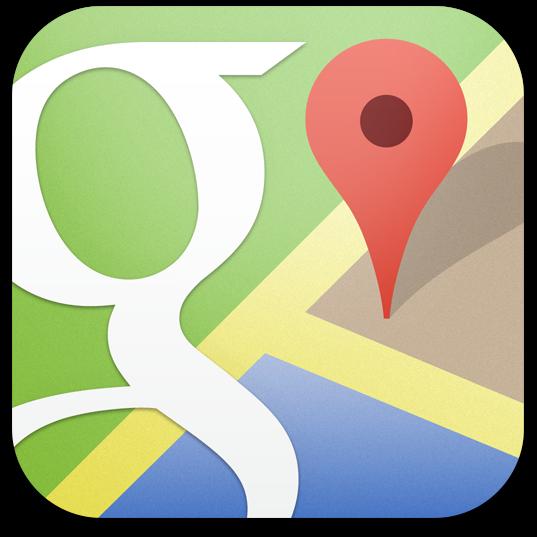Google Maps Vs Waze Dyllarezan