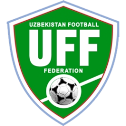 Recent Complete List of Uzbekistan Roster Players Name Jersey Shirt Numbers Squad - Position Club Origin