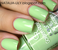 http://natalia-lily.blogspot.com/2015/06/golden-rose-color-expert-nr-46.html