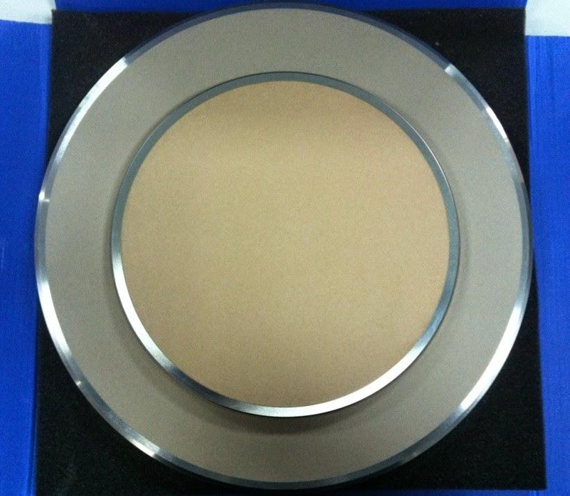 vacuumchucktable: Porous Ceramic Chuck Table, Disco, K&S