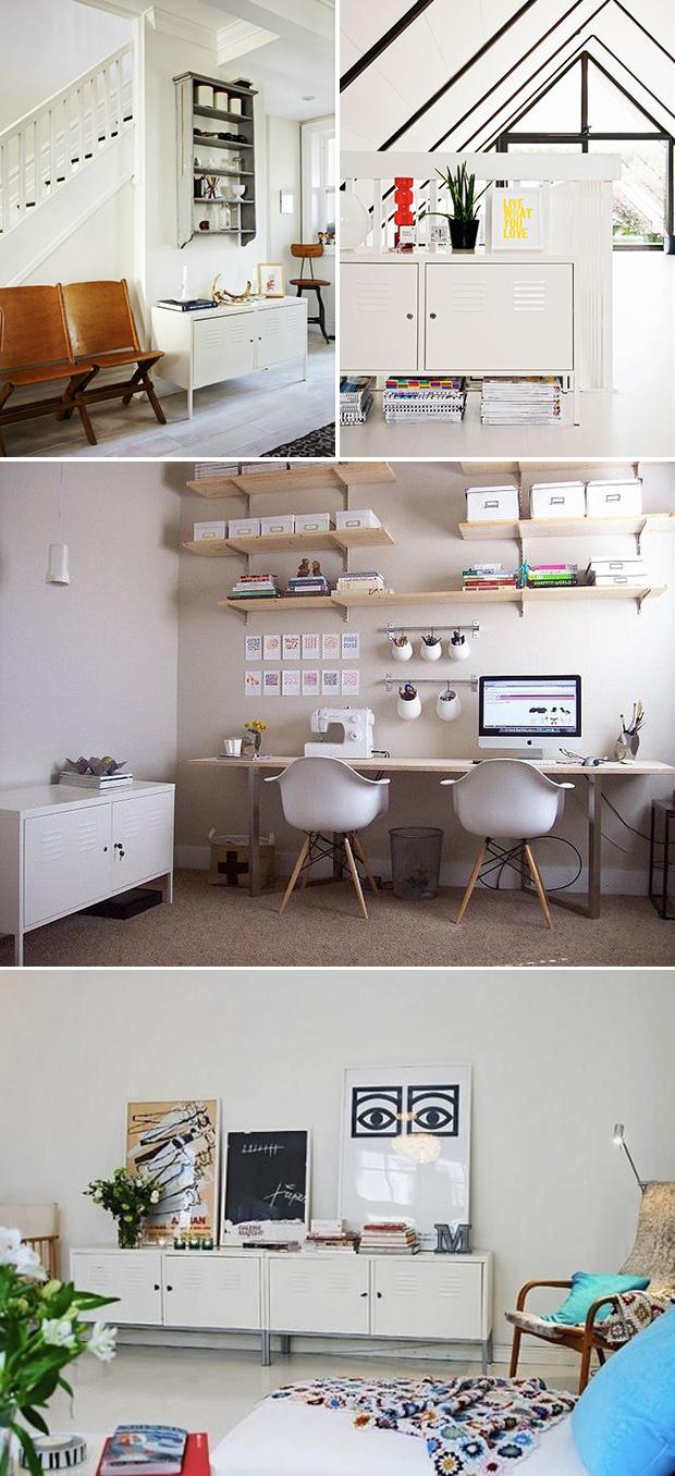 Ikea Stampe Da Muro my favorite ikea   ida interior lifestyle   bloglovin'