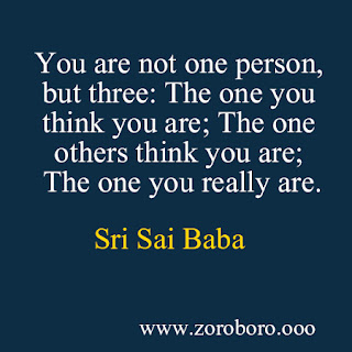 Sri Sai Baba Quotes, Inspirational Quotes On Love, Faith, Success & Life,Sri Sai Baba of Shirdi Philosophy Short Quotes, Sai Baba Teachings, Sai Baba Sayings, Sai Baba Images PhotosSri Sai Baba Quotes. Inspirational Quotes On Love, Faith, Success & Life. Sri Sai Baba of Shirdi Philosophy Short Quotes, Teachings & Sayings shirdi sai baba live,shirdi sai baba birthday,sathya sai baba,shirdi ke sai baba 1977,shirdi sai 2012,shirdi sai baba aarti,photos,wallpapers,images,2020,zoroboroshirdi sai baba miracles,shirdi sai baba songs,shirdi sai 2020,sathya sai baba,sai baba history in hindi,sri shirdi saibaba mahathyam,sai baba original photo,nasikshirdi sai baba photo live,shirdi accommodation,shirdi sai baba quotes on faith sathya sai baba quotes on faith,shirdi sai baba photo quotes on life tamil,sai baba quotes hindi,sathya sai baba quotes on marriage,saibaba thoughts,sai baba blessings daily messages,sai baba quotes in kannada,om sai ram quotes in hindi,sai baba forgiveness quotes,baba quotes in telugu,sai status in english,sai baba quotes of the day,shirdi sai baba quote of the day,sathya sai baba sayings,sai baba darshan quotes,saibabasayings,sathya sai baba quotes on faith,shirdi sai baba quotes on life tamil,sai baba quotes hindi,sathya sai baba quotes on marriage,saibaba thoughts,sai baba blessings daily messages,om sai ram quotes in hindi,sai baba forgiveness quotes,sai baba quotes of the day,sai baba forgiveness quotessathya sai baba date of birth,sai baba birthday date 2022,shirdi sai baba true story,sai baba history in tamil,shirdi sai baba birthday date 2020,shirdi sai baba birthday 28 september,shirdi sai baba resurrection,shirdi 100 years date,when is shirdi sai baba birthday celebrated,sai baba teachings philosophy,shirdi sai baba quotes on life,sai baba changed my life,miracles of sai baba book,shri sai satcharitra,sathya sai baba teachings,shirdi sai 2012,when is shirdi sai baba birthday celebrated,sai baba teachings philosophy,shirdi sai baba quotes on life,sai baba changed my life,miracles of sai baba book,shri sai satcharitra,sathya sai baba teachings,shirdi sai 2020,sathya sai baba,sai baba history in hindi,sai baba original photo,shirdi sai baba live,shirdi accommodation,shirdi darshan slot booking,sai baba photos wallpaper,shirdi sai baba aarti,shirdi visiting time,places to visit near shirdi in rainy season,sai baba daily photos,shirdi temple pics,saiphoto,sathya sai baba teachings,shirdi sai baba quote of the day,sathya sai baba sayings, sai baba darshan quotes,saibaba sayings in tamil,saibaba thursday quotes,sai baba words in english,eleven sayings of sai baba,sai baba samadhi quotes,sai baba quotes telugu,saibabasayings,99 sai baba motivational quotes for students,motivational quotes for students studying,inspirational quotes for students in college,sai baba inspirational quotes for exam success,exams ahead quotes,passing exam quotes,philosophy professor philosophy poem philosophy photosphilosophy question philosophy question paper philosophy quotes on life philosophy quotes in hind; philosophy reading comprehensionphilosophy realism philosophy research proposal samplephilosophy rationalism philosophy sai baba philosophy videophilosophy youre amazing gift set philosophy youre a good man sai baba lyrics philosophy youtube lectures philosophy yellow sweater philosophy you live by philosophy; fitness body; sai baba the sai baba and fitness; fitness workouts; fitness magazine; fitness for men; fitness website; fitness wiki; mens health; fitness body; fitness definition; fitness workouts; fitnessworkouts; physical fitness definition; fitness significado; fitness articles; fitness website; importance of physical fitness; sai baba the sai baba and fitness articles; mens fitness magazine; womens fitness magazine; mens fitness workouts; physical fitness exercises; types of physical fitness; sai baba the sai baba related physical fitness; sai baba the sai baba and fitness tips; fitness wiki; fitness biology definition; sai baba the sai baba motivational words; sai baba the sai baba motivational thoughts; sai baba the sai baba motivational quotes for work; sai baba the sai baba inspirational words; sai baba the sai baba Gym Workout inspirational quotes on life; sai baba the sai baba Gym Workout daily inspirational quotes; sai baba the sai baba motivational messages; sai baba the sai baba sai baba the sai baba quotes; sai baba the sai baba good quotes; sai baba the sai baba best motivational quotes; sai baba the sai baba positive life quotes; sai baba the sai baba daily quotes; sai baba the sai baba best inspirational quotes; sai baba the sai baba inspirational quotes daily; sai baba the sai baba motivational speech; sai baba the sai baba motivational sayings; sai baba the sai baba motivational quotes about life; sai baba the sai baba motivational quotes of the day; sai baba the sai baba daily motivational quotes; sai baba the sai baba inspired quotes; sai baba the sai baba inspirational; sai baba the sai baba positive quotes for the day; sai baba the sai baba inspirational quotations; sai baba the sai baba famous inspirational quotes; sai baba the sai baba images; photo; zoroboro inspirational sayings about life; sai baba the sai baba inspirational thoughts; sai baba the sai baba motivational phrases; sai baba the sai baba best quotes about life; sai baba the sai baba inspirational quotes for work; sai baba the sai baba short motivational quotes; daily positive quotes; sai baba the sai baba motivational quotes forsai baba the sai baba; sai baba the sai baba Gym Workout famous motivational quotes; sai baba the sai baba good motivational quotes; greatsai baba the sai baba inspirational quotes.motivational quotes in hindi for students; hindi quotes about life and love; hindi quotes in english; motivational quotes in hindi with pictures; truth of life quotes in hindi; personality quotes in hindi; motivational quotes in hindi sai baba motivational quotes in hindi; Hindi inspirational quotes in Hindi; sai baba Hindi motivational quotes in Hindi; Hindi positive quotes in Hindi; Hindi inspirational sayings in Hindi; sai baba Hindi encouraging quotes in Hindi; Hindi best quotes; inspirational messages Hindi; Hindi famous quote; Hindi uplifting quotes; sai baba Hindi sai baba motivational words; motivational thoughts in Hindi; motivational quotes for work; inspirational words in Hindi; inspirational quotes on life in Hindi; daily inspirational quotes Hindi;sai baba  motivational messages; success quotes Hindi; good quotes; best motivational quotes Hindi; positive life quotes Hindi; daily quotesbest inspirational quotes Hindi; sai baba inspirational quotes daily Hindi;sai baba  motivational speech Hindi; motivational sayings Hindi;sai baba  motivational quotes about life Hindi; motivational quotes of the day Hindi; daily motivational quotes in Hindi; inspired quotes in Hindi; inspirational in Hindi; positive quotes for the day in Hindi; inspirational quotations; in Hindi; famous inspirational quotes; in Hindi;sai baba  inspirational sayings about life in Hindi; inspirational thoughts in Hindi; motivational phrases; in Hindi; sai baba best quotes about life; inspirational quotes for work; in Hindi; short motivational quotes; in Hindi; sai baba daily positive quotes; sai baba motivational quotes for success famous motivational quotes in Hindi;sai baba  good motivational quotes in Hindi; great inspirational quotes in Hindi; positive inspirational quotes; sai baba most inspirational quotes in Hindi; motivational and inspirational quotes; good inspirational quotes in Hindi; life motivation; motivate in Hindi; great motivational quotes; in Hindi motivational lines in Hindi; positive sai baba motivational quotes in Hindi;sai baba  short encouraging quotes; motivation statement; inspirational motivational quotes; motivational slogans in Hindi; sai baba motivational quotations in Hindi; self motivation quotes in Hindi; quotable quotes about life in Hindi;sai baba  short positive quotes in Hindi; some inspirational quotessome motivational quotes; inspirational proverbs; top sai baba inspirational quotes in Hindi; inspirational slogans in Hindi; thought of the day motivational in Hindi; top motivational quotes; sai baba some inspiring quotations; motivational proverbs in Hindi; theories of motivation; motivation sentence;sai baba  most motivational quotes; sai baba daily motivational quotes for work in Hindi; business motivational quotes in Hindi; motivational topics in Hindi; new motivational quotes in Hindisai baba bookssai baba quotes i think therefore i am,sai baba,discourse on the method,descartes i think therefore i am,sai baba contributions,meditations on first philosophy,principles of philosophy,descartes, indre-et-loire,sai baba quotes i think therefore i am,sai baba published materials,sai baba theory,sai baba quotes in marathi,sai baba quotes,sai baba facts,sai baba influenced by,sai baba biography,sai baba contributions,sai baba discoveries,sai baba psychology,sai baba theory,discourse on the method,sai baba quotes,sai baba quotes,