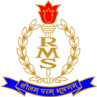 Rashtriya Military School Recruitment Karnataka Apply For 16 Posts - Last Date : 21.03.2021
