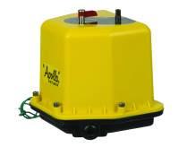 Apollo Valves AE Series Actuator & Controls