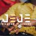 Download Audio Mp3 | Diamond Platnumz - Jeje
