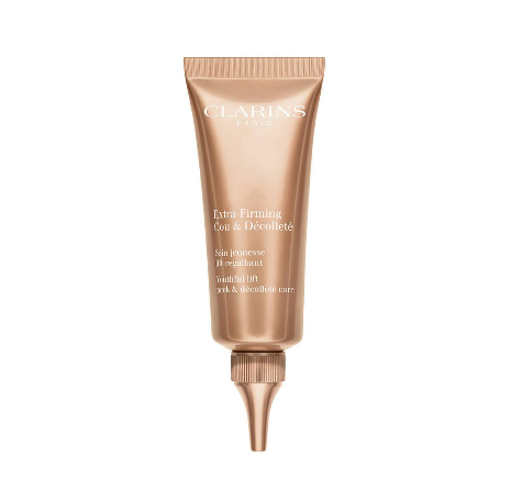 Clarins EXTRA FIRMING NECK CREAM