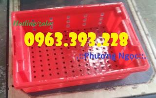 Sóng cá, rổ đựng hải sản, sọt trưng bày hàng hóa 5902c4035409e_1493353475