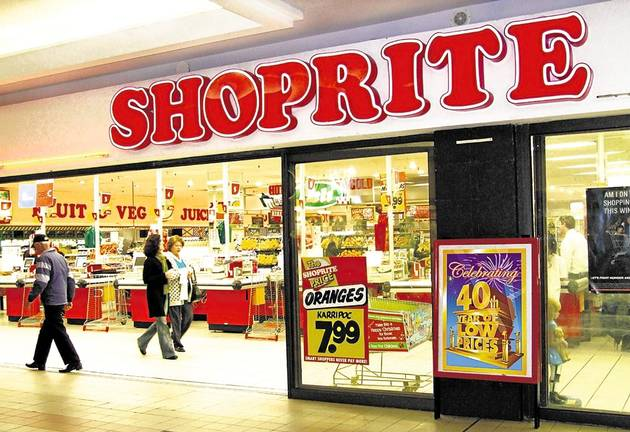 'We're Not Leaving' - Shoprite Reacts To Exit Rumour, Makes U-Turn