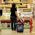 Απαγόρευση πώλησης διαρκών αγαθών από τα σούπερ μάρκετ εξετάζει η κυβέρνηση