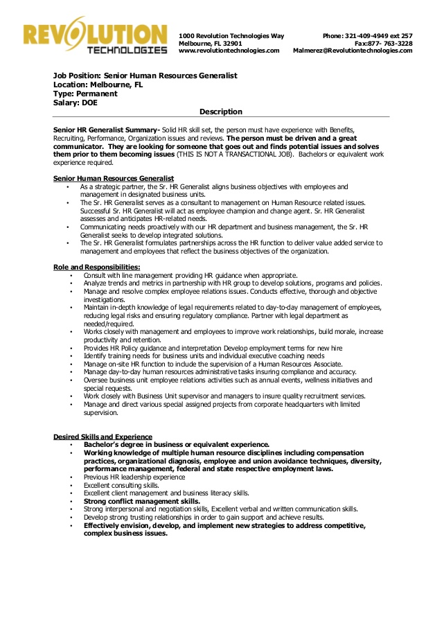 human resources resume skills, human resources cv skills, human resources assistant resume skills,  human resources generalist resume skills, human resources manager resume skills human resources coordinator resume skills entry level human resources resume skills skills summary for human resources resume human resources resume skills examples human resources skills for a resume skills and abilities human resources resume human resources skills for resume resume skills for a human resources assistant