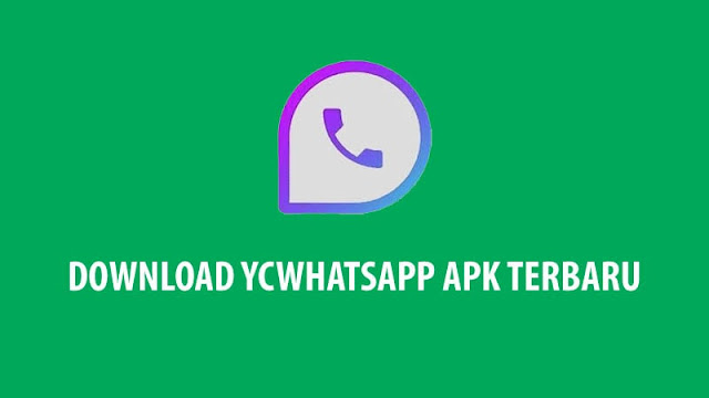 Download YCWhatsApp Mini APK Terbaru