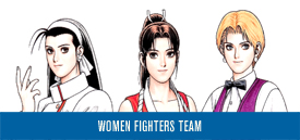 http://kofuniverse.blogspot.mx/2010/07/women-fighters-team-kof-97.html