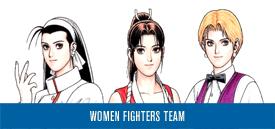 http://kofuniverse.blogspot.mx/2010/07/women-fighters-team-kof-97.html
